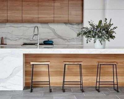 kitchen-project-016