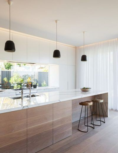 kitchen-project-018