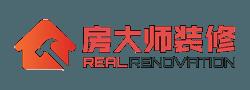 多伦多华人信赖的一站式装修平台 Logo