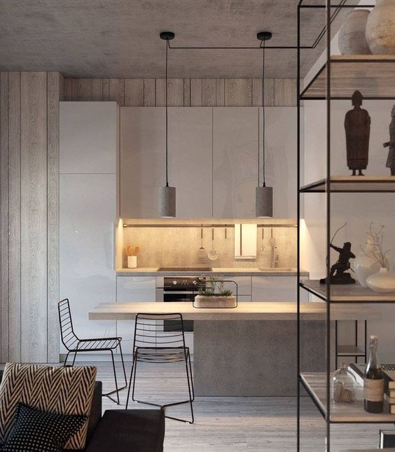 kitchen-project-013