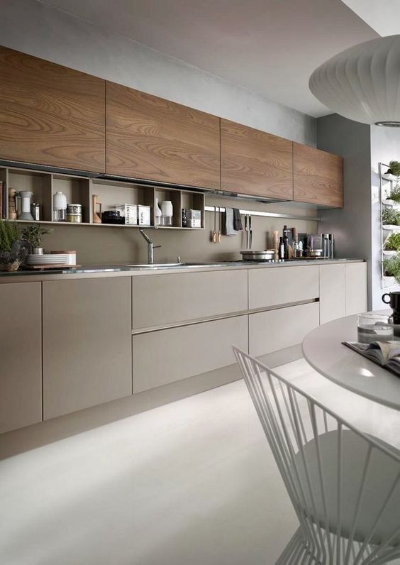 kitchen-project-011