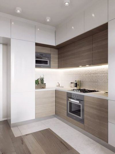 kitchen-project-017