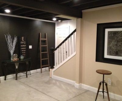 basement-project-008