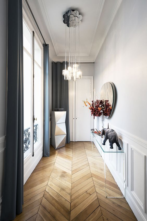 mudroom-project-007