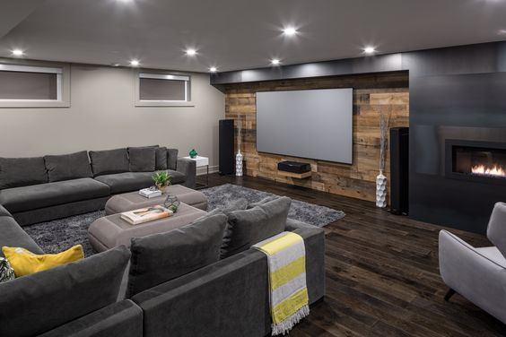 basement-project-013