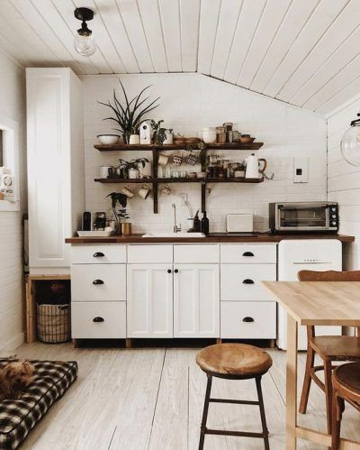 kitchen-project-010