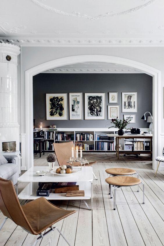 livingroom-project-018