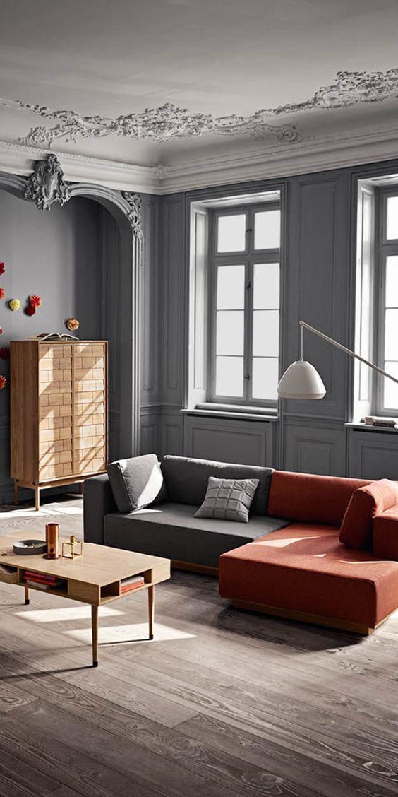 livingroom-project-022
