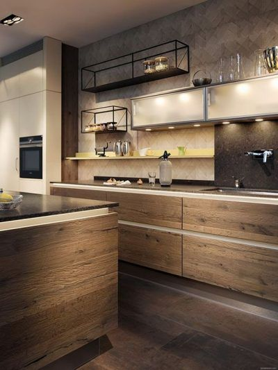 kitchen-project-005