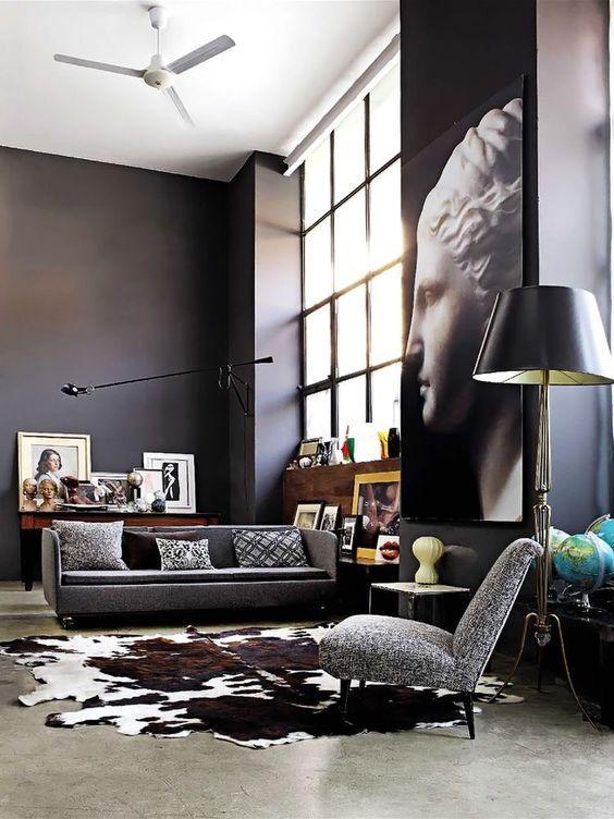 livingroom-project-026