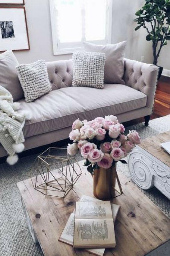livingroom-project-025