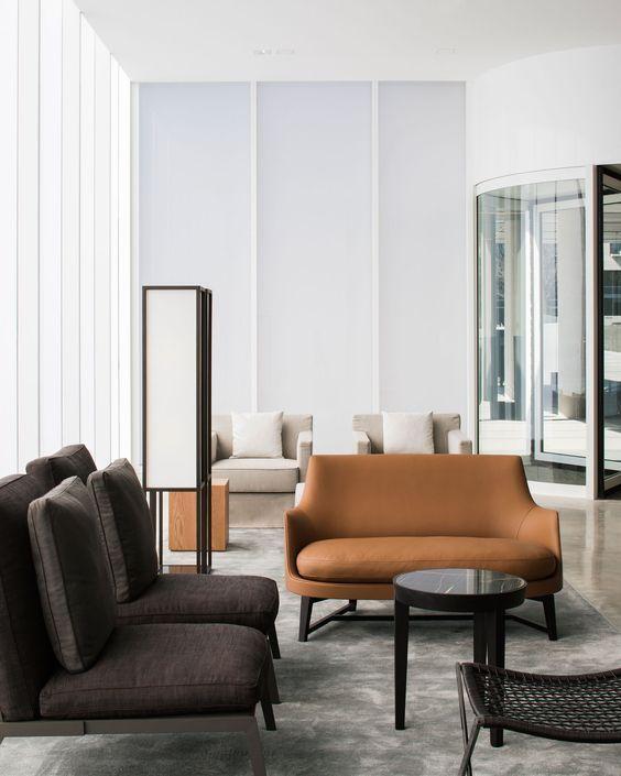 livingroom-project-027