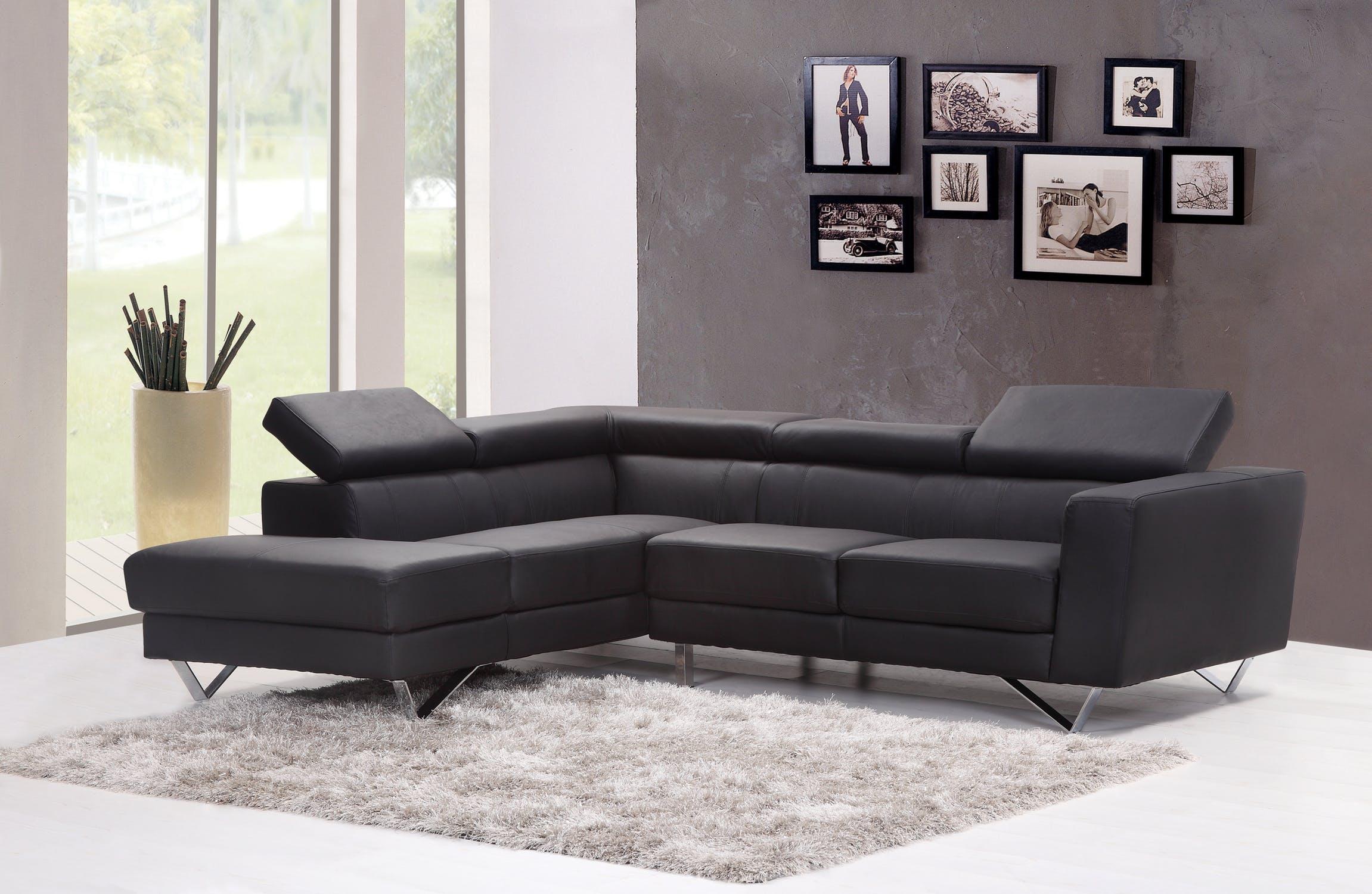 livingroom-project-028